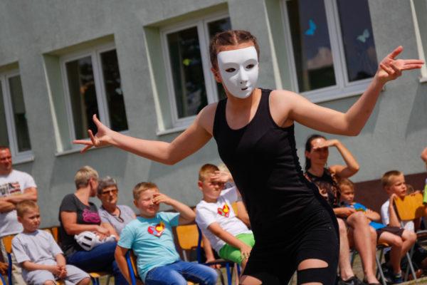 Występ – Smarchowice Wielkie – 05.06.2016 r.