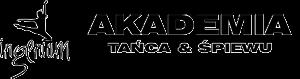 logoblackaka64